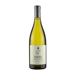 Napa-Cellars-Chardonnay