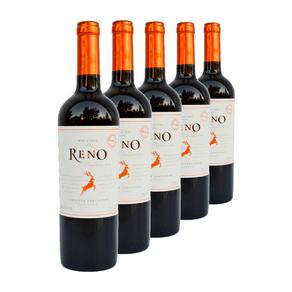 Kit-Reno-5-garrafas