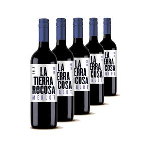 Kit-La-Tierra-Rocosa-5-garrafas