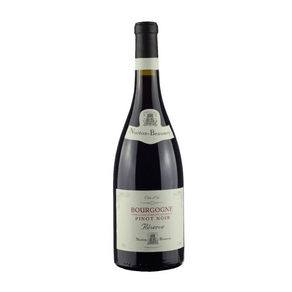 Nuiton-Beaunoy-Pinot-Noir-Reserve