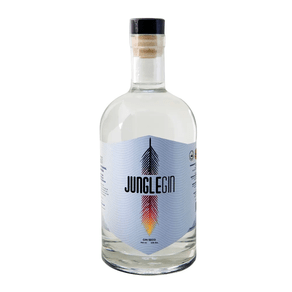Jungle-Gin
