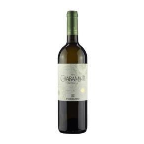 Vinho-Branco-Italiano-Firriato-Chiaramonte-Inzolia-750ml