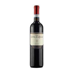 Vinho-Tinto-Italiano-Montresor-Valpolicella-Ripasso-750ml