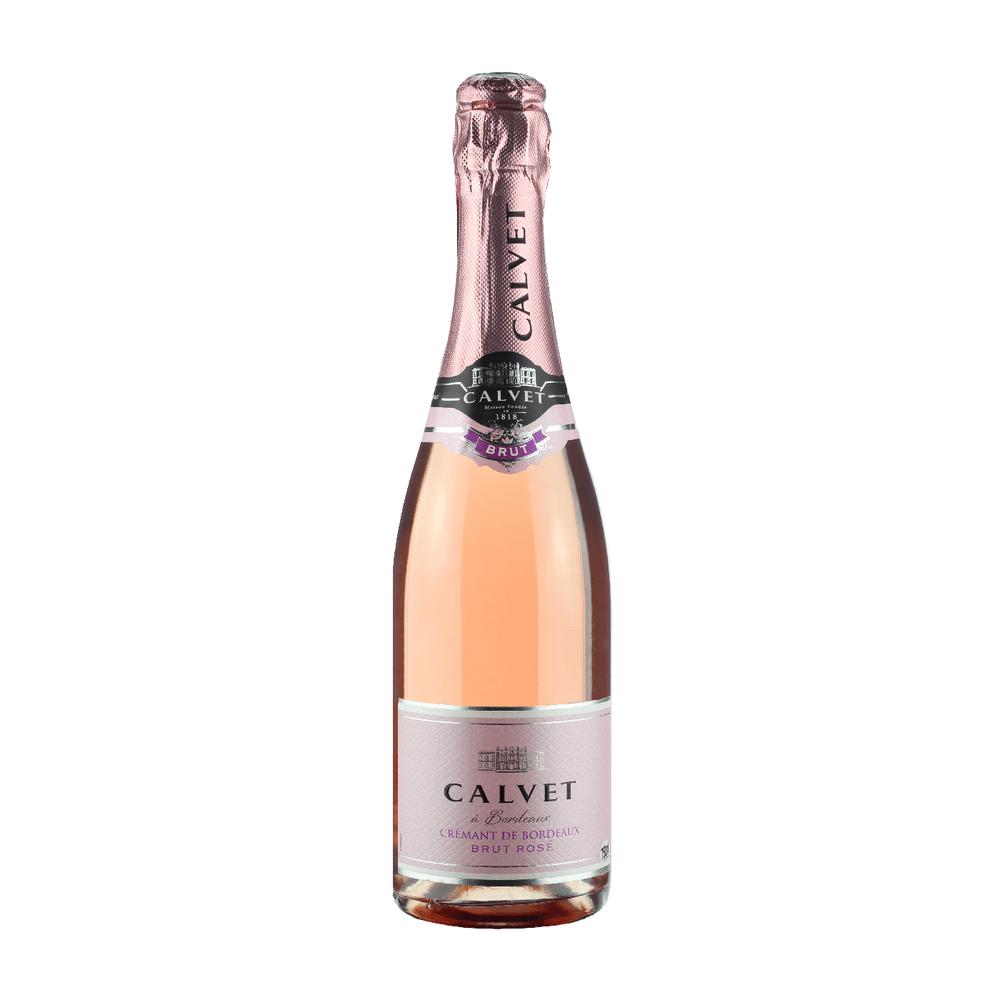 Espumante-Frances-Calvet-Cremant-Brut-Rose-750ml