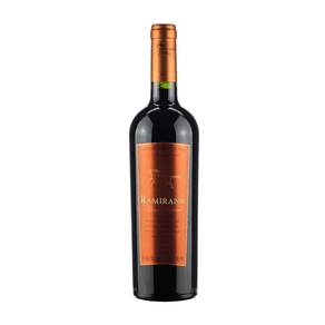 Vinho-Tinto-Chileno-Ramirana-Gran-Reserva-Cabernet-Sauvignon-750ml