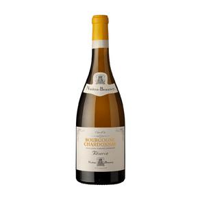 Nuiton-Bourgogne-Reserve-Chardonnay