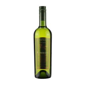 Vinho-Branco-Chileno-Ramirana-Gran-Reserva-Sauvignon-Blanc-Gewurztraminer-750ml