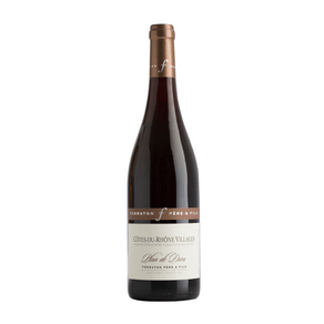 Ferraton-Cotes-du-Rhone-Villages-Plan-de-Dieu-750ml