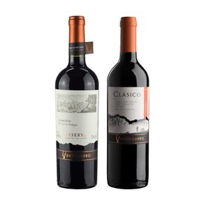 Kit-De-Vinhos-Chilenos-Ventisquero-Carmenere-750ml