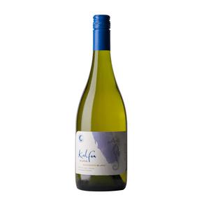 Kalfu-Kuda-Sauvignon-Blanc