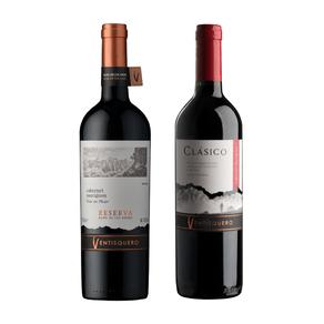 Kit-De-Vinhos-Chilenos-Ventisquero-Cabernet-Sauvignon-750ml
