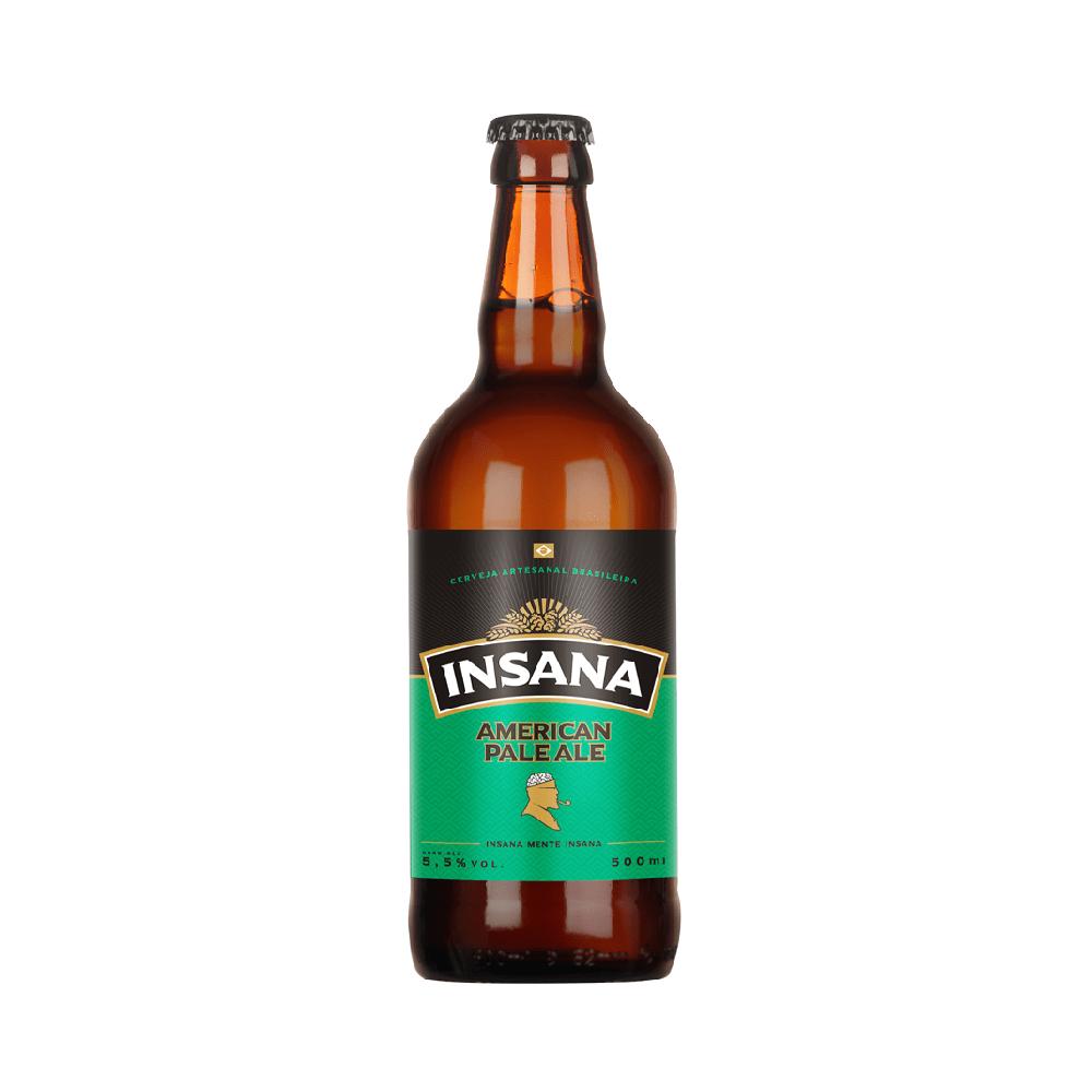 Insana-Apa