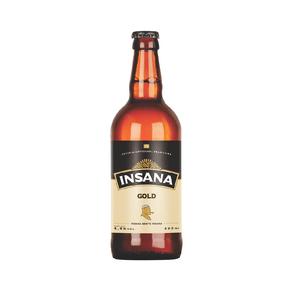 Insana-Gold