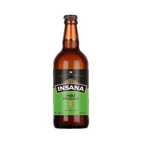 Insana-Ipa