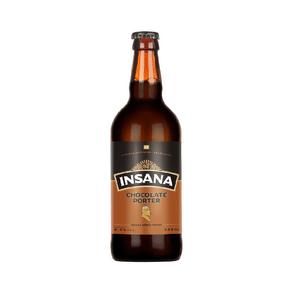 Insana-Chocolate-Porter