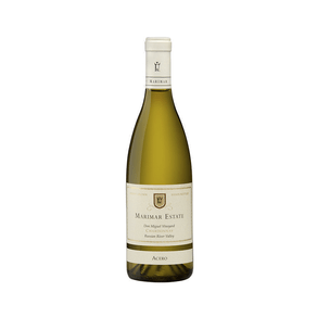 Marimar-Chardonnay-Acero