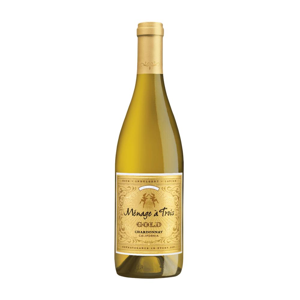 Menage-a-Trois-Gold-Chardonnay