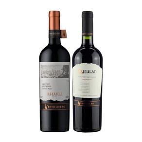 Kit-de-Vinhos-Tintos-Ventisquero-Cabernet-Sauvignon-2-garrafas-750ml