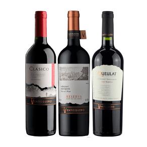 Kit-de-Vinhos-Tintos-Ventisquero-Cabernet-Sauvignon-3-garrafas-750ml