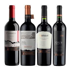 Kit-de-Vinhos-Tintos-Ventisquero-Cabernet-Sauvignon-4-garrafas-750ml