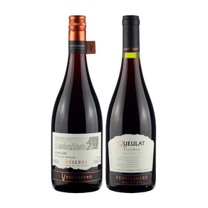 Kit-de-Vinhos-Tintos-Ventisquero-Pinot-Noir-2-garrafas-750ml