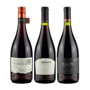 Kit-de-Vinhos-Tintos-Ventisquero-Pinot-Noir-3-garrafas-750ml