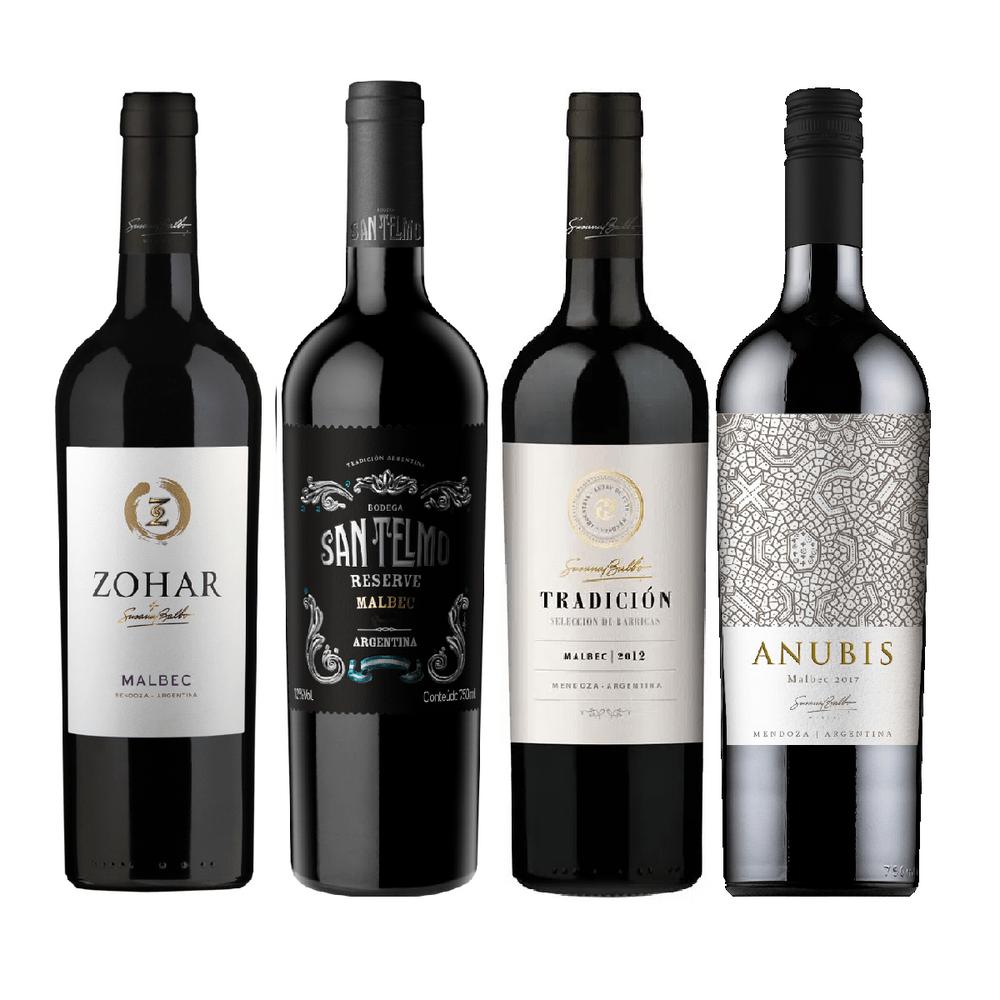 Kit-de-Vinhos-Tintos-Argentinos-Selecao-Malbec-750ml
