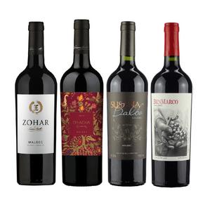 Kit-de-Vinhos-Tintos-Selecao-Susana-Balbo-750ml