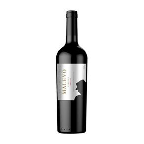 Malevo-Premium-Malbec