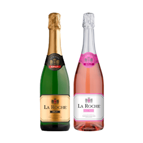 Kit-La-Roche-brut-e-rose