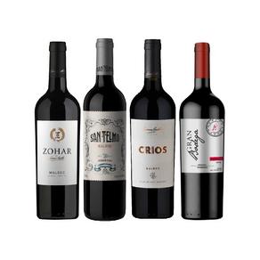 Kit-de-Vinhos-Tintos-Malbec-750ml