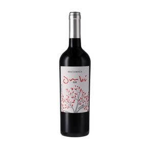 Vinho-Tinto-Uruguaio-Braccobosca-Ombu-Reserve-Tannat-750ml