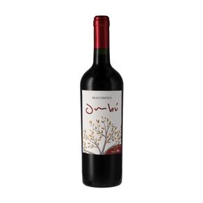 Vinho-Tinto-Uruguaio-Braccobosca-Ombu-Tannat-750ml