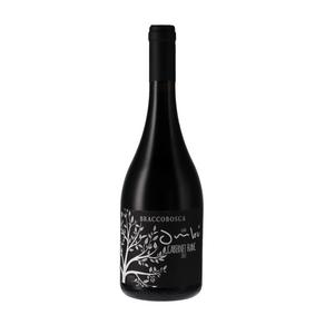 Vinho-Tinto-Uruguaio-Braccobosca-Ombu-Gran-Reserve-Cabernet-Franc-750ml