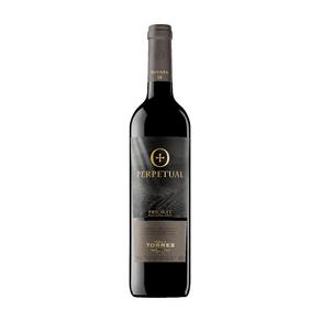 Vinho-Tinto-Espanhol-Torres-Perpetual-750ml