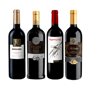 kit-de-vinhos-espanhois-4-garrafas-750ml