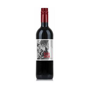 Badia_San-Mercuriale-Vino_rosso
