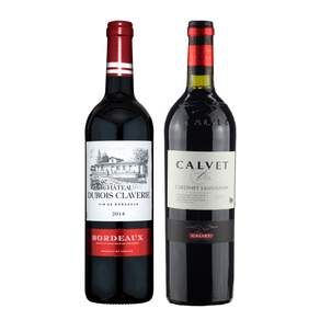 Kit-de-Vinhos-Tintos-Franceses-2-garrafas-750ml