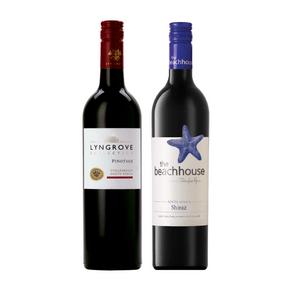 Kit-de-Vinhos-Sul-Africanos-2-garrafas-750ml
