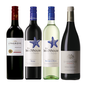Kit-de-Vinhos-Sul-Africanos-4-garrafas-750ml