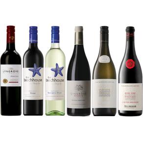 Kit-de-Vinhos-Sul-Africanos-6-garrafas-750ml