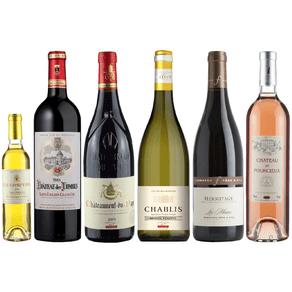 Kit-de-Vinhos-Franceses-6-garrafas-750ml