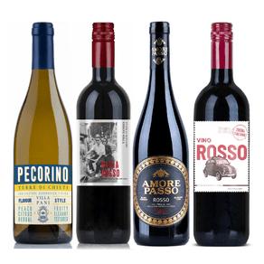 Kit-de-Vinhos-Italianos-4-garrafas-750ml