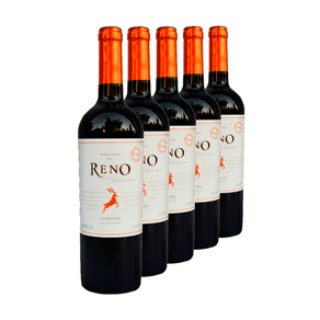 Kit-Reno-carmenere-5-garrafas