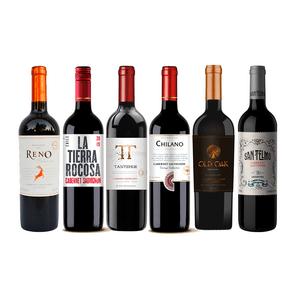 kit-de-vinhos-tintos-cabernet-sauvignon-mix-6-garrafas