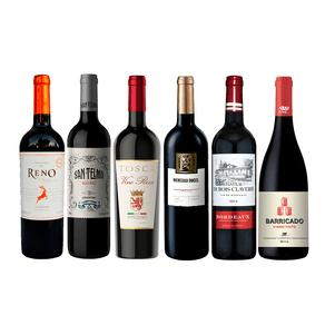kit-de-vinhos-selecao-mundo-i-mix-6-garrafas