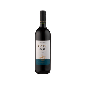 BOTTLE-SHOT-Cayo-Sol-red_standard