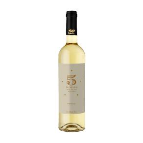 Vinho-Branco-Portugues-5-Elementos-750ml