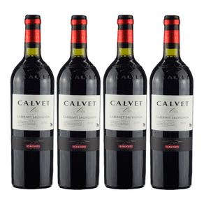 Kit-Calvet-Varietals-Cabernet-Sauvignon