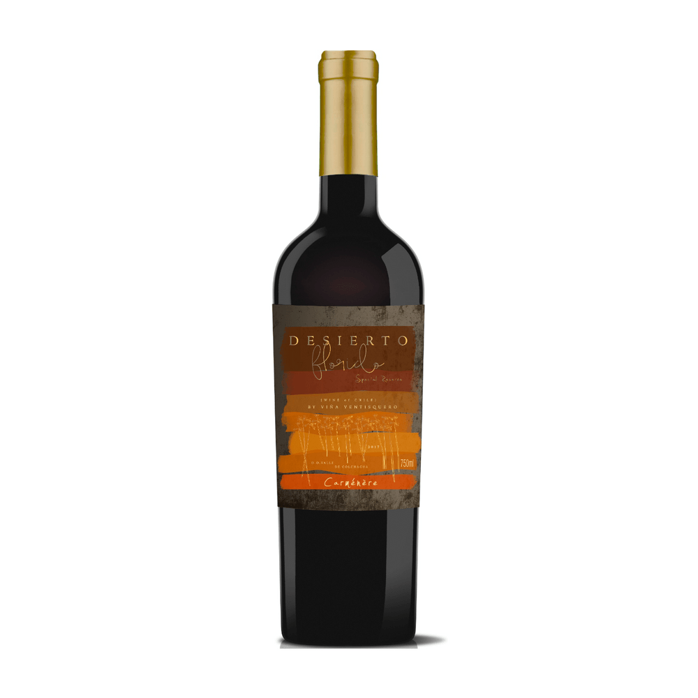 Desierto-Florido-Special-Reserve-Carmenere